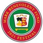 mark_benevolent-fund_master-140x140